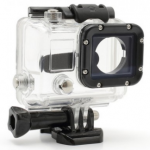GoPro HERO cover