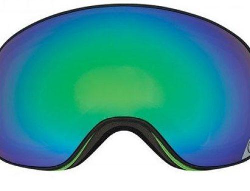 Dragon X2 Jet goggles/skibriller